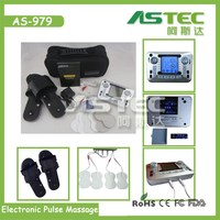 China wholesale market tens machine physical therapy