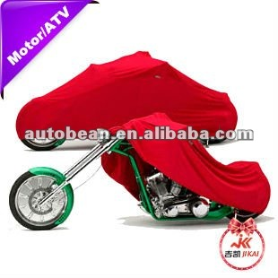 dirt bike plastic cover, specialized electric bike cover, bike body cover