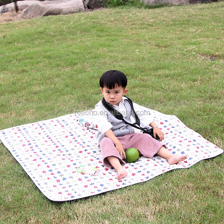 Indoor Outdoor Carpet Lowes for Camping Picnic Pad