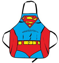 2016 cheap fashion promotion kids aprons with chef hats