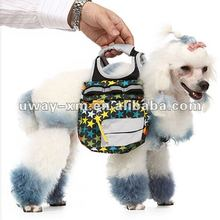 UW-PBP-06 Waterproof and fashion canvas olivedrab UW-PBP-06 Waterproof and fashion canvas olivedrab pet carriers dog backpacks/b