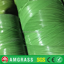 wuxi suppliers high quality cheap prices artificial turf grass for football futsal pitch
