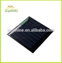 4V 0.2Watt 1.2v Mini Solar Cell suntech solar panel 280w