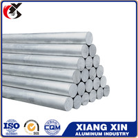 7000 series aluminum alloy rod 7005 7010