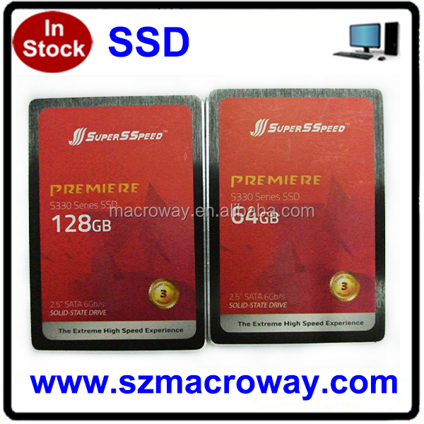 best cheap ssd for KST ssd 120gb top quality 3.5 sata