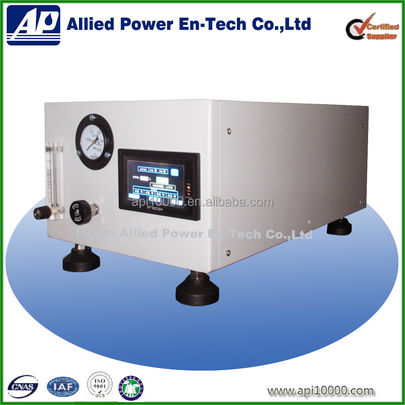 20g/h ozon generator for water
