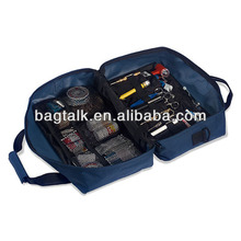 TB051 Hot Selling Family Portable Trauma Bag