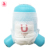 Wholesale low price Super Absorbent custom baby diaper for adults