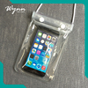 For promotional Gift pvc waterproof phone bag