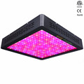 mars hydro wholesale hydroponics full spectrum led grow light 1000w with fast shipping