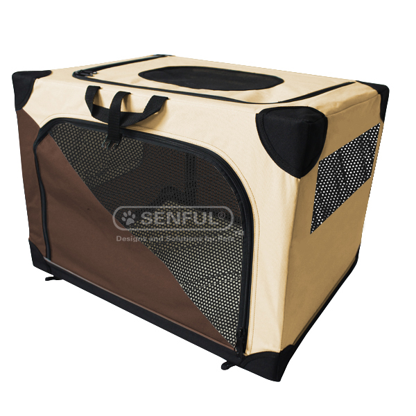 Various Pet Products Dog Crate Dog Crate