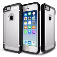 2016 High Performance Shockproof Case for iPhone SE 64gb