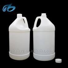 Good quality 1 gallon jug plastic 5 liter hdpe water bottles