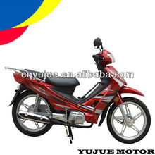 Hot sale motocycle 110cc for cheap sale