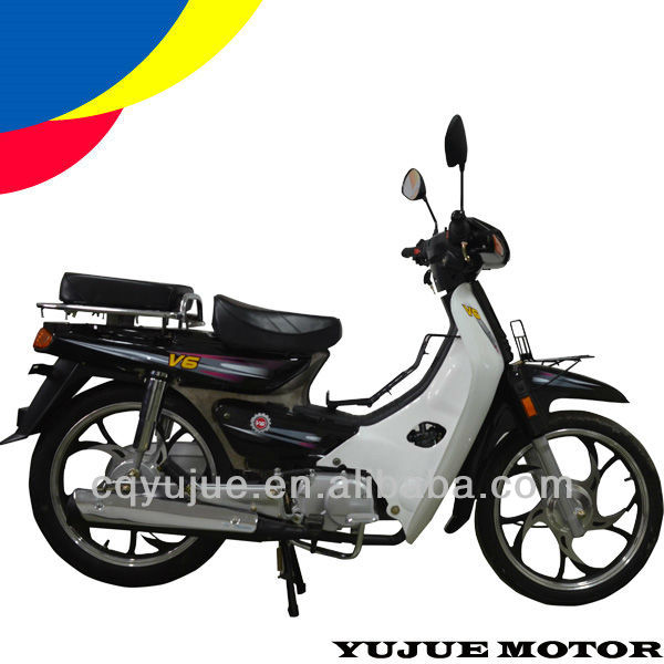 mini 70cc 90cc 110cc cub moto/motorcycle for sale