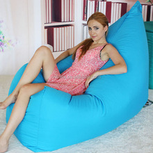Fashioncity beanbag bean bag cover waterproof