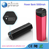 2016 best seller cell phone power bank 14400 mah power bank 5v 500ma power bank for mobile phone