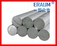 hastelloy B UNS N10001 corrosion resistant rod