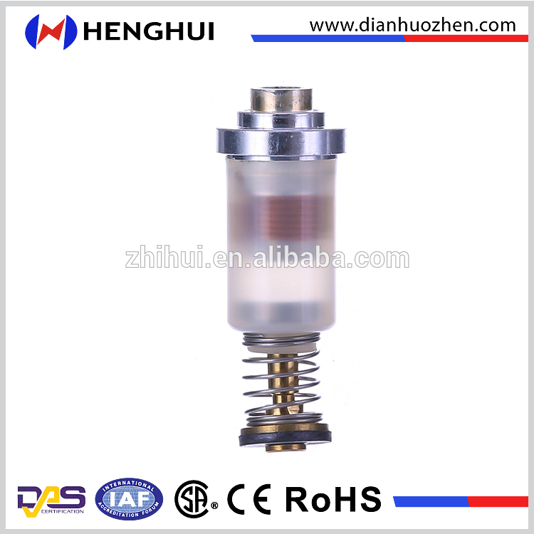new and original gas oven used electronic gas valve