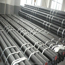 Aa heat exchanger tube,lpg heat exchanger tube