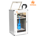 Big Large Printing Size 3D Printer MD-6L Price , What Can You Make on A 3D Printer