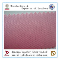 diamond calendering polyester polyester lining fabric for bags