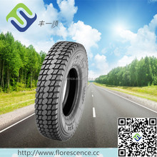 New and used tire Japan technology