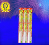 /product-detail/wholesale-fireworks-roman-candles-60324212885.html