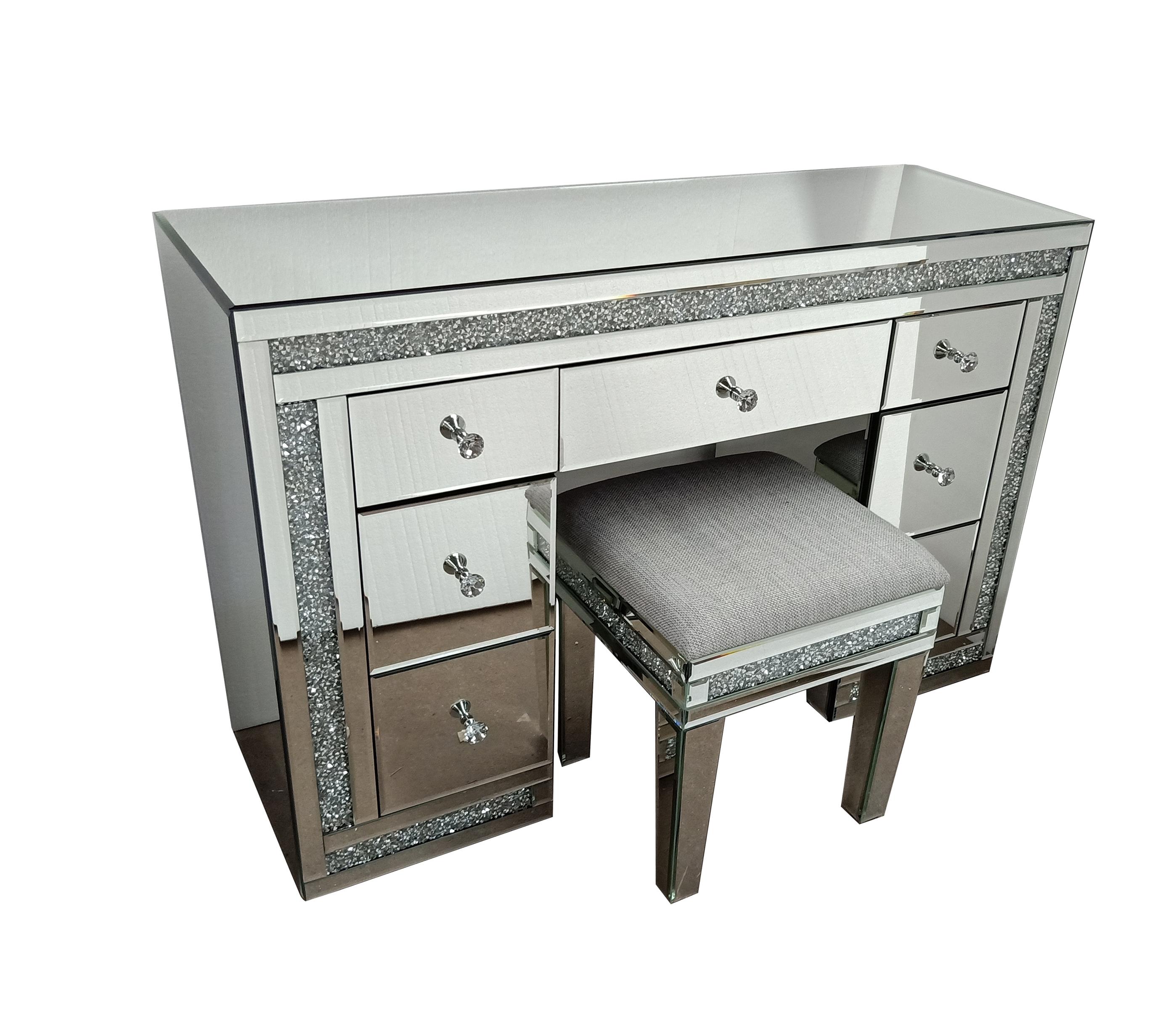Shenzhen MR Furniture U0026 Decor Co., Limited