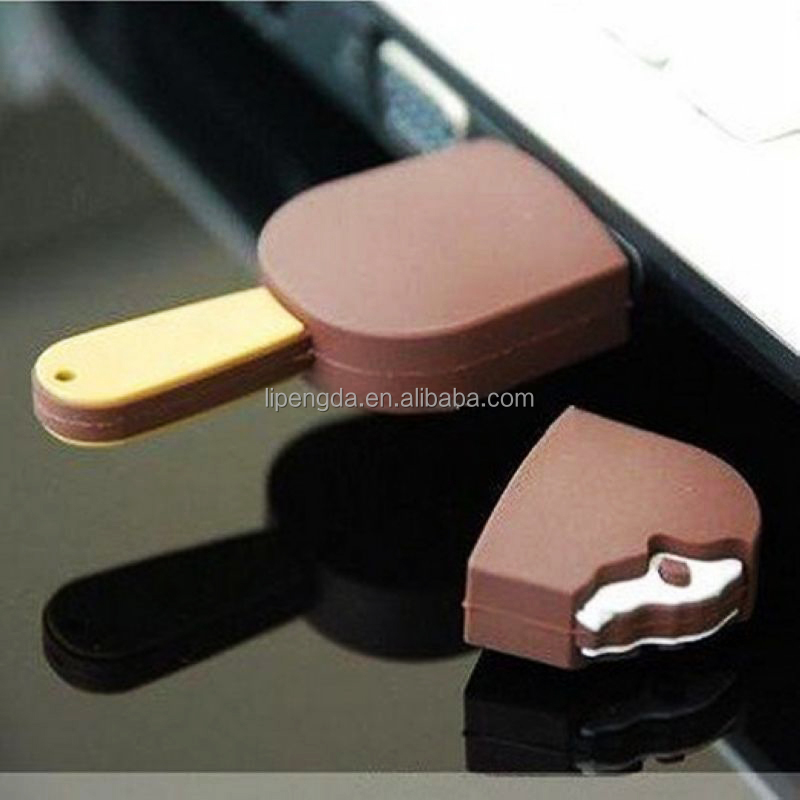 Novelty Fancy USB Cover With Your LOGO Micro USB Cover High Quality Standard Fast Delivery Silicone USB Dust Cover From China