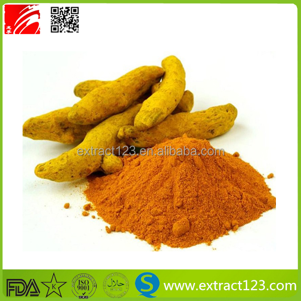 8 Years production Experience Supplier Turmeric Leaf Oil Extract