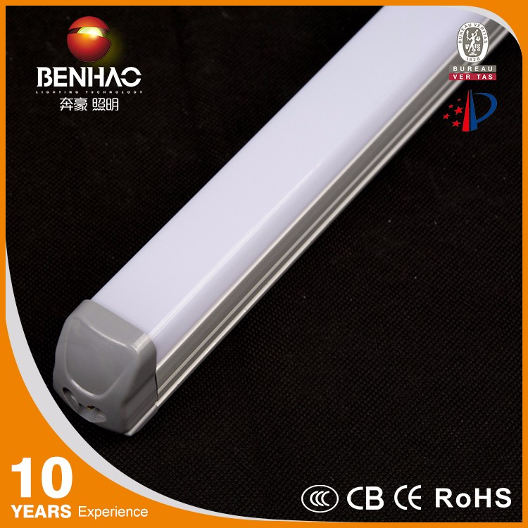 Cheap price direct replacement T8 LED Recessed Housing LED Tube Fixture t8 led