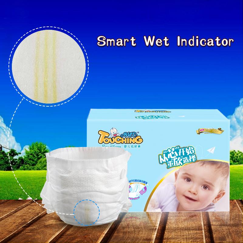Wet Indicator.jpg