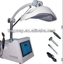 TM-616B LED therapy 7 color photon led skin rejuvenation