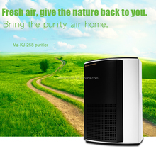 air purifier air cleaner home air purifier