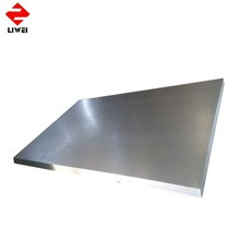 2015 Good Quality New Ss400 Cold Rolled Mild Steel Plate/Sheet