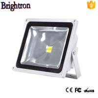 New coming 30w construction site led flood light made in china