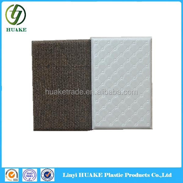 House decor decorative brick wall panel fine texture