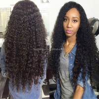 Brazilian wigs human hair Lace front Wig aliexpress human Hair wigs With Baby Hair