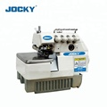 JK757F-516M2-35 Flat Bed 757F Overlock 5 Thread Overlock sewing machine