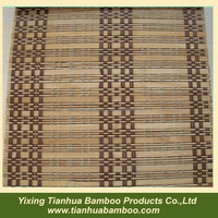 Nice quality factory sale cheap vertical blinds