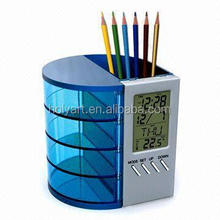 hot sale electronic desk calendar