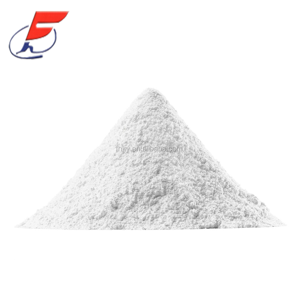 Calcium carbonate MSDS CaCO3 powder price 99% carbonate