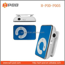 cheapest quran mp3 player for promotion gift