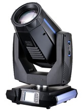Hot sale Beam spot wash 330W 15R moving head stage led spot dj lighting