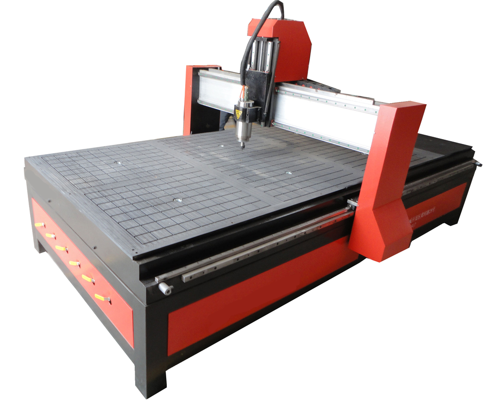 1325 3axis wooden door design cnc router machine buy cnc for Door design machine