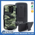 China factory price custom robot case for LG K10 case