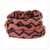 Toddler Baby Of Fashion Accessory Neckerchief Scarf