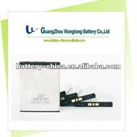 BST3578BE Mobile Phone Battery for Samsung E738/E730