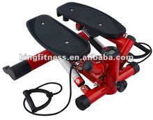 Hot sales top quality !(KF-ST-002) stepper